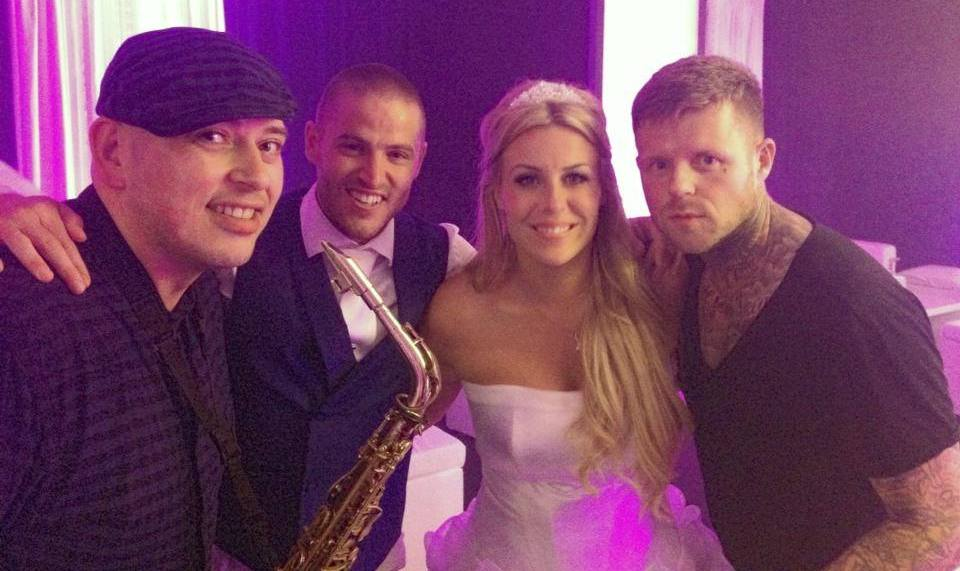 Andy Sax Rue Jay Michael & Rachel Kightly wedding Casta Diva Resort Lake Como Italy 04.06.2014